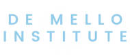 de Mello Institute Header Logo